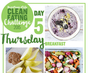challenge, fit, and food.health.healthy image