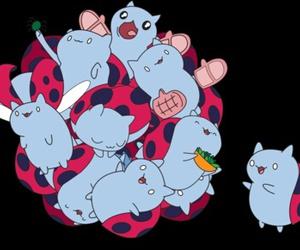 catbug image