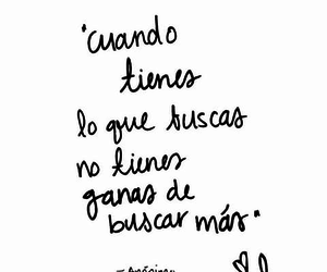 frases, text, and true image