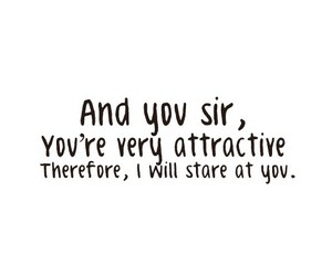 attractive, quotes, and boy image