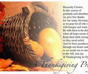 happy thanksgiving images, happy thanksgiving wishes, and happy thanksgiving 2015 image