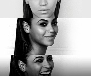 Queen, beyoncé, and beautiful image