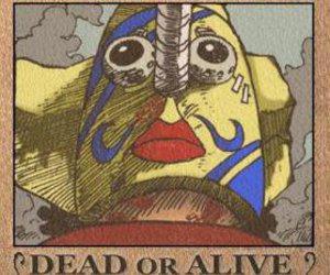 one piece and manga image