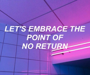 aesthetic, grids, and Lyrics image