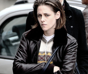 on set, paris, and personal shopper image
