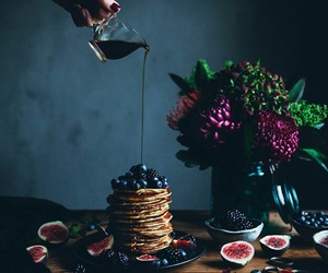 food, gorgeous, and photography image
