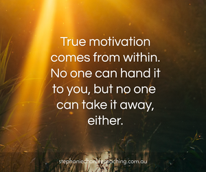 light, motivation, and quote image