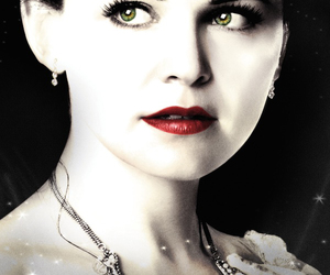snow white and once upon a time image