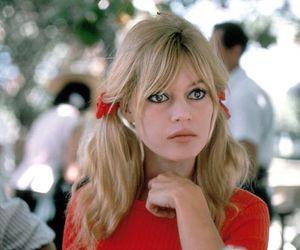 blonde, brigitte bardot, and diva image