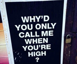 arctic monkeys, high, and quotes image