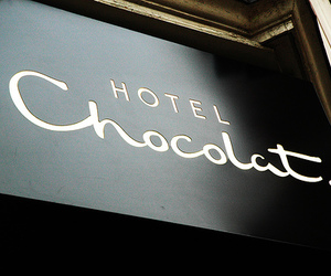chocolate, hotel, and photography image