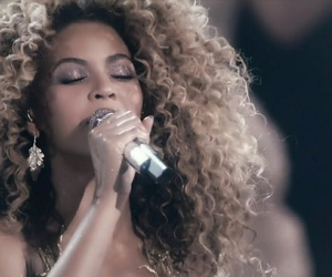 queen bey, a night with beyoncé, and beyoncé image