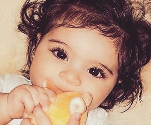 baby, cute, and adorable image