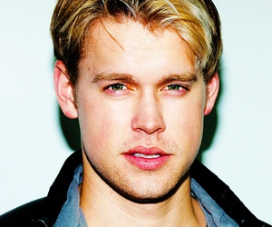 glee, chord overstreet, and chord overstreet glee image