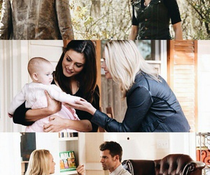 hope, The Originals, and to image