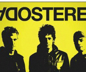 2007, soda stereo, and me veras volve image