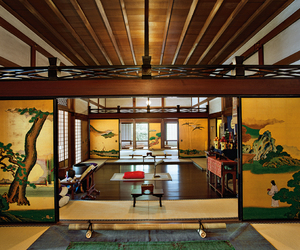amazing, art, and interior image