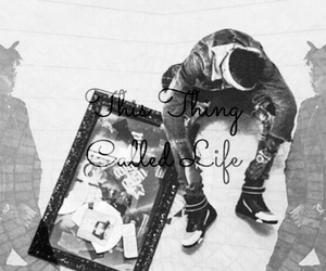 my edit and august alsina image