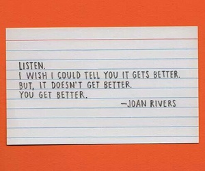 quotes and joan rivers image