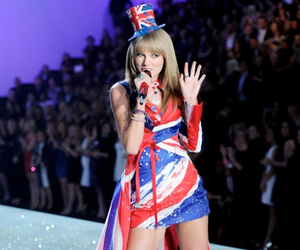 Swift, taylor, and vsfs image