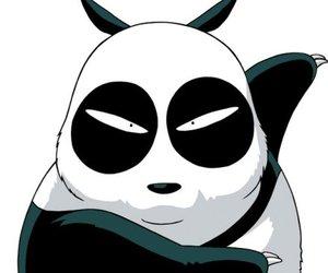 ranma, mangas, and animes image