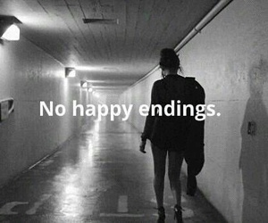 sad, selena gomez, and happy image