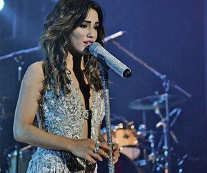 22cb8967ddf29 27 images about Lali Queen ♛ on We Heart It