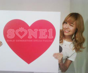 jessica, jessica jung, and snsd image