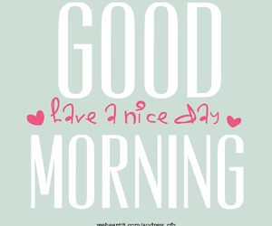 day, morning, and nice image