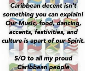 bahamas, flag, and gyal image