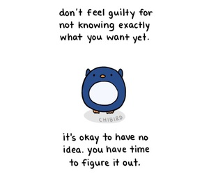 penguin and chibird image