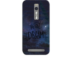 case, sweet dreams, and mobile cover image