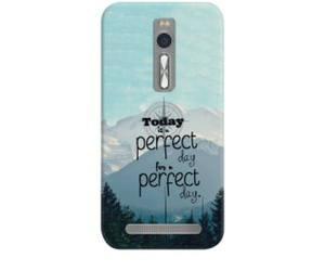 case, cover, and mobile case image