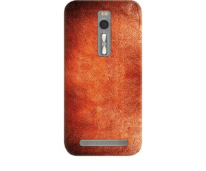 case, matte, and mobile cover image