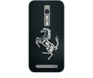 case, mobile cover, and cover image