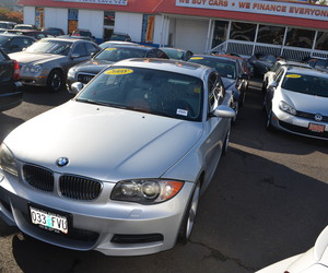 used cars dealers, buick gmc dealer, and buick gmc dealer locator image
