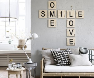 decoration, home, and inspiration image