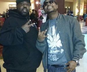 tizzie swaggang 8ball mjg image