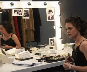 kristen stewart, Queen, and coco channel image