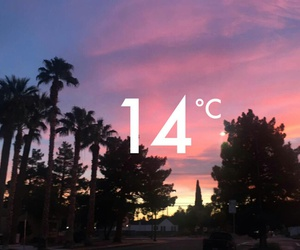 por-do-sol, tacielealcolea, and snapchat image