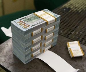 money image