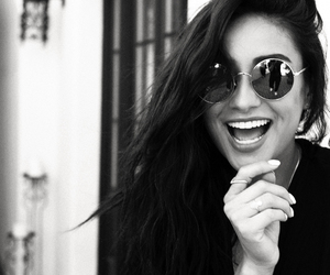 shay mitchell, pretty little liars, and shay image