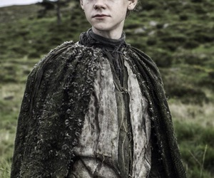 game of thrones and jojen reed image