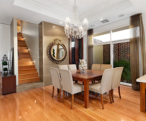 decoration, house, and luxury image