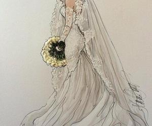 wedding and art image