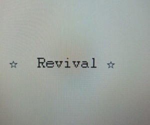 grunge, header, and icon image