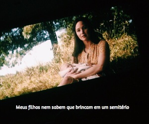 peeta mellark, hg, and katniss everdeen image