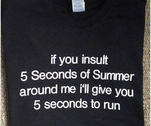5sos, luke hemmings, and 5 seconds of summer image