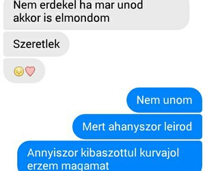 hungarian, messages, and messenger image