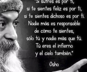 quotes and osho image